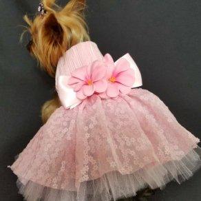 pretty_me_dress_model_1024x1024